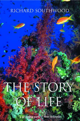 The Story of Life (Paperback)