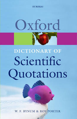 oxford dictionary hook up