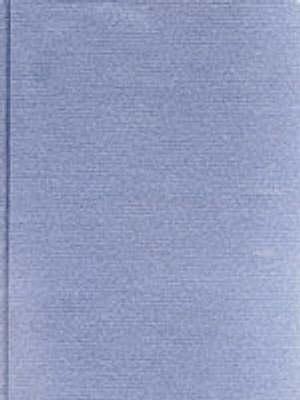 Latin Dictionary: Based on Andrews's edition of Freund's Latin Dictionary (Hardback)