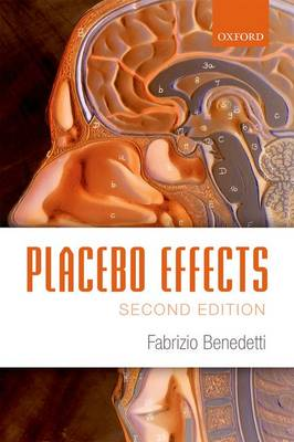 Placebo Effects (Paperback)