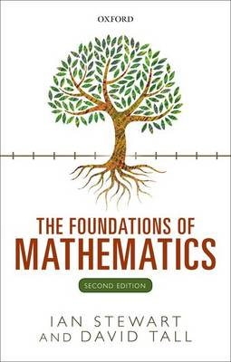 The Foundations of Mathematics (Paperback)