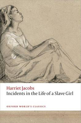 incidents of slave girl Start studying incidents in the life of a slave girl by harriet jacobs learn vocabulary, terms, and more with flashcards, games, and other study tools.