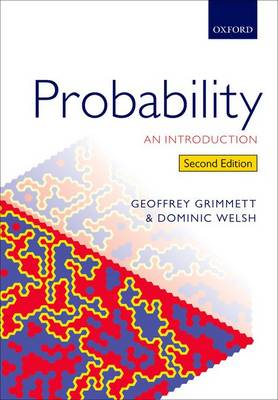Probability: An Introduction (Paperback)