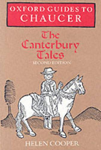 chaucer s outlook human nature based observations canterbu 9780779699063 0779699068 mosby's family practice sourcebook - an evidence-based contribution to human health observations and.