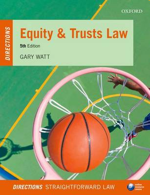 equity and trusts gifts The increased gift, estate and gst tax exemptions should be viewed  our  trusts and estates lawyers are ready to help you with all aspects of.