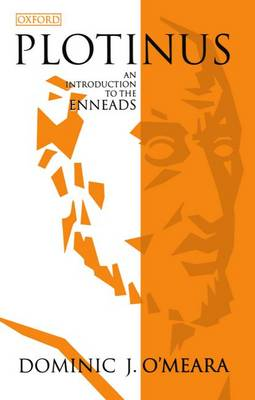 Plotinus: An Introduction to the Enneads (Paperback)
