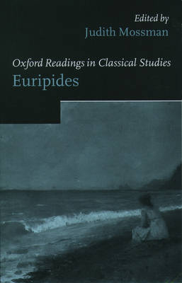 An Enquiry Concerning the Principles of Morals - Oxford Philosophical Texts (Paperback)