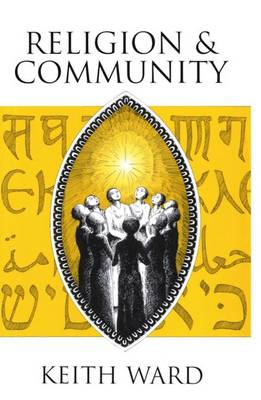 Religion and Community (Paperback)