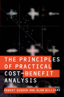 The Principles of Practical Cost-Benefit Analysis (Paperback)