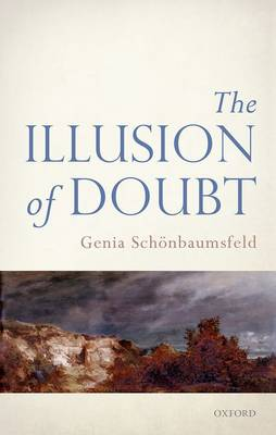The Illusion of Doubt (Hardback)