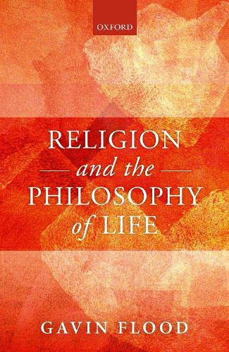 Religion and the Philosophy of Life (Hardback)
