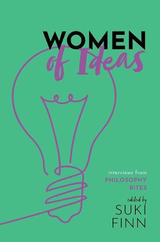 Women of Ideas