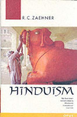 Hinduism - OPUS (Paperback)