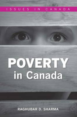 Poverty in Canada - Issues in Canada (Paperback)