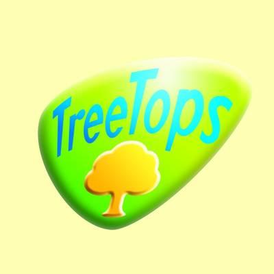 Oxford Reading Tree: Level 15: Treetops Classics: Teaching Notes (Paperback)