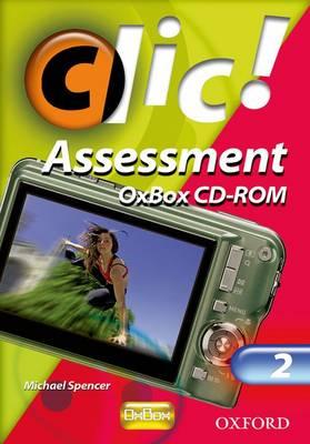 Clic!: 2: OxBox Assessment