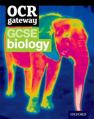 OCR Gateway GCSE Biology Student Book
