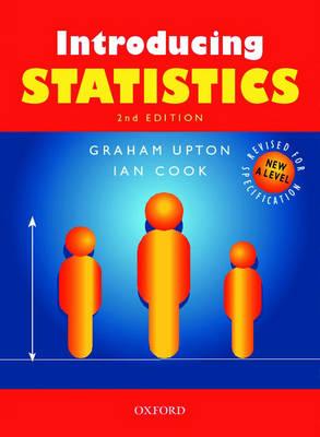 Introducing Statistics (Paperback)