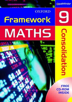 Framework Maths: Year 9: Framework Maths 9 Consolidation