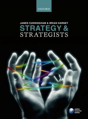 Strategy and Strategists (Paperback)
