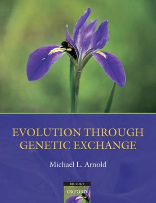 Evolution through Genetic Exchange (Paperback)