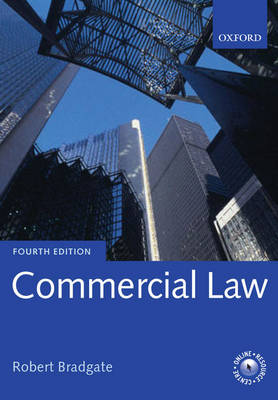 Commercial Law 2006 (Paperback)