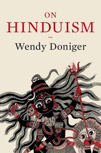 On Hinduism (Hardback)
