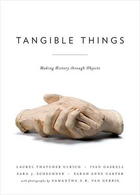 Tangible Things: Making History through Objects (Paperback)