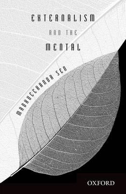 Externalism and the Mental (Hardback)