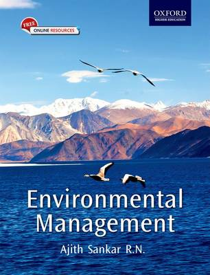 Environmental Management (Paperback)