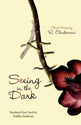 Seeing in the Dark: Short Stories by R. Chudamani (Paperback)