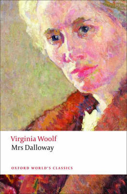 importance time virginia woolf s mrs dalloway A summary of themes in virginia woolf's mrs dalloway learn exactly what happened in this chapter, scene, or section of mrs dalloway and what it means perfect for acing essays, tests, and quizzes, as well as for writing lesson plans.