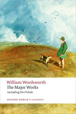 The Major Works - Oxford World's Classics (Paperback)