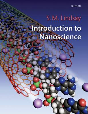 Introduction to Nanoscience (Hardback)