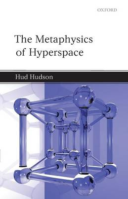 The Metaphysics of Hyperspace (Paperback)