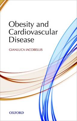 Obesity and Cardiovascular Disease (Paperback)