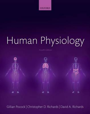 Human Physiology (Paperback)