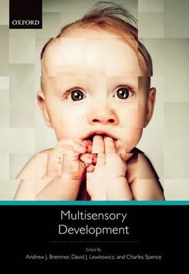 Multisensory Development (Hardback)