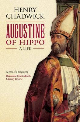 Augustine of Hippo: A Life (Paperback)