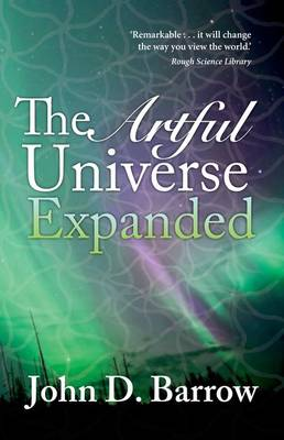 The Artful Universe Expanded (Paperback)