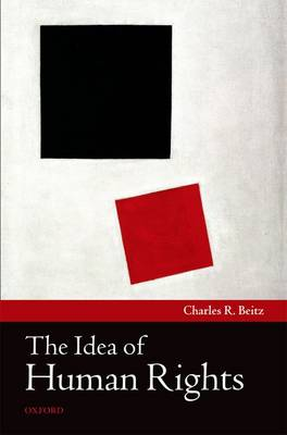 The Idea of Human Rights (Paperback)