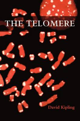 The Telomere (Paperback)