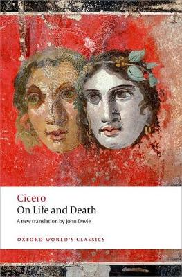 On Life and Death - Oxford World's Classics (Paperback)