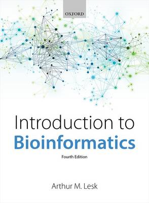 Introduction to Bioinformatics (Paperback)