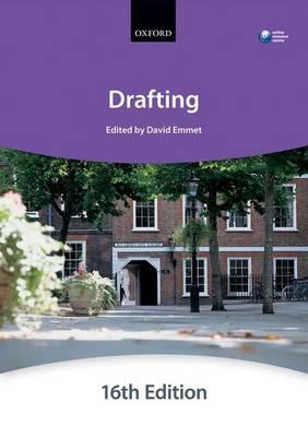 Drafting - Bar Manuals (Paperback)