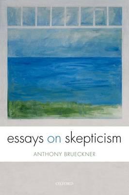 Essays on Skepticism (Paperback)