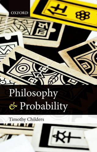 Philosophy and Probability (Paperback)