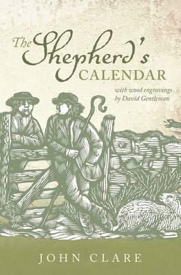 The Shepherd's Calendar (Hardback)