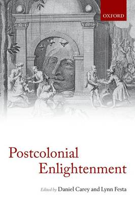 introduction to postcolonial theory by dr To help me better understand the concept of orientalism, i visited dr amardeep singh's blog and found a post called an introduction to edward said, orientalism, and postcolonial literary studies.