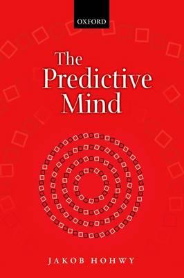 The Predictive Mind (Paperback)
